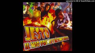 Watch Jesto Ultime Notizie video