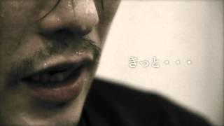監督下村勇二と主演TAKによる究極のアクション映画「RE:BORN(仮タイト...