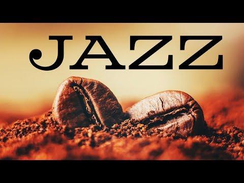 🍁Autumn Morning Jazz - Cozy Istrumental Jazz - Background Cafe Radio 24/7