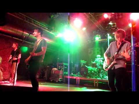 Flash Forward - Make Out (Bochum 5.11.2011) mp3