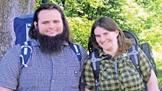 Couple Held Hostage by Taliban Detail 5-Year Captivity Ordeal thumbnail