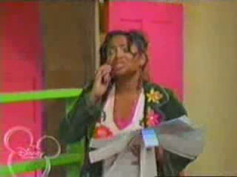 Watch Full Episodes of That s So Raven