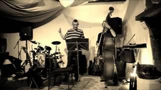 Duo Samva - Requiem pour un Twister