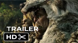 Video Warcraft 2 Official Teaser Trailer [2019] | Marvel Media | Fox Star Media | Art-Concept _ Fanmade download MP3, 3GP, MP4, WEBM, AVI, FLV Oktober 2019