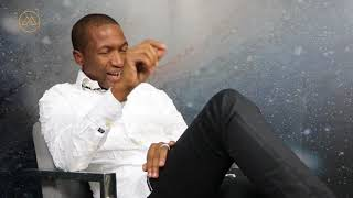 LONELINESS IN BUSINESS AND IN LIFE   UEBERT ANGEL   THE MILLIONAIRE ACADEMY  