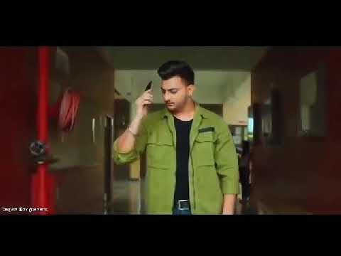 thanamak-na---rukman-asitha-(-තහනමක්-නැ-)-sinhala-new-music-video-2019