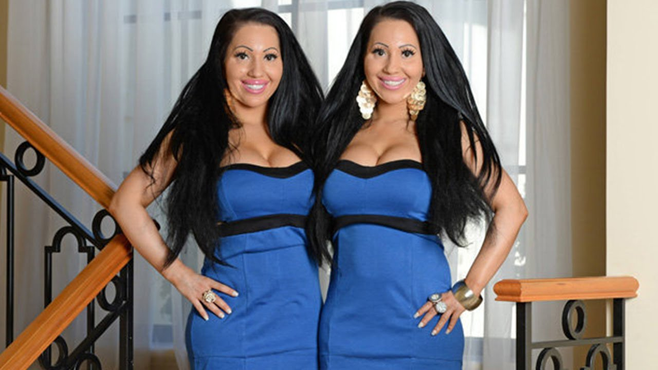 Twins looking for twins dating