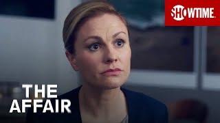 Next on Episode 2 | The Affair | Season 5