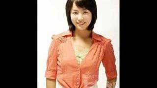 some random pictures if Han Ji Min + my first video on Youtube!^^! ...