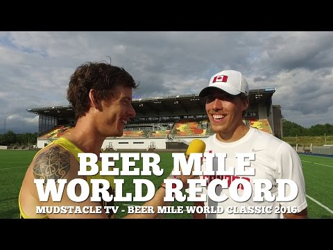 new-beer-mile-world-record-mudstacle-tv-at-the-world-classic-16
