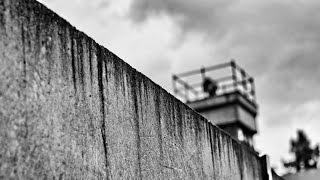 Geheimakte Mauerbau - Die Nacht der Entscheidung (Doku)