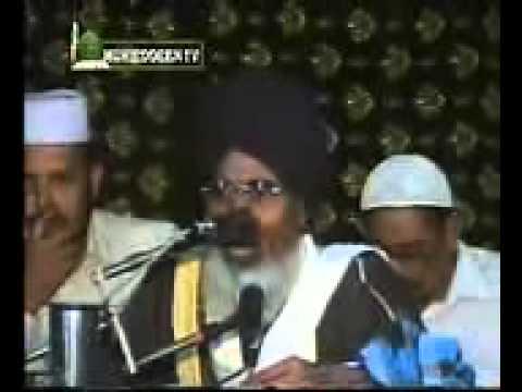 F M ibrahim rabbani hazrath tamil islamis bayan  kksnp nayagham annavarghalin ahamiyam yathartham