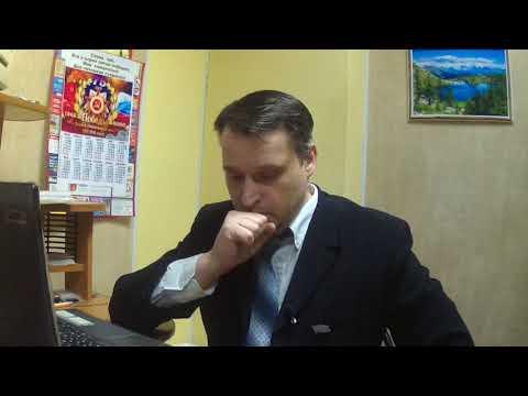 Как я не получил Постановление кассационного суда по паспорту СССР и что дальше