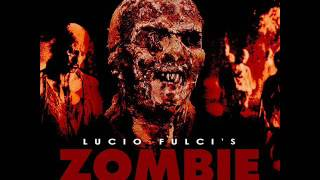 Video Main Title, from Lucio Fulci's Zombie (Extended) download MP3, 3GP, MP4, WEBM, AVI, FLV Juli 2018