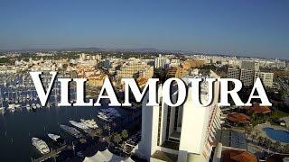 Vilamoura - Algarve