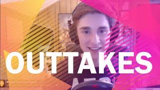 MCOJ Outtakes Thumbnail