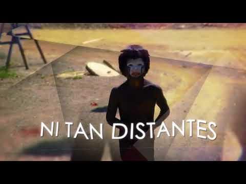 Ashi añane, el primer magazine asháninka en la radio peruana