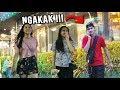 NGAKAK BANGET!! NGOMONG HAL KONYOL DI TELEPON Part 6 (Awkward Phone Calls)