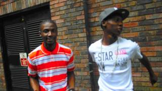 Download MF.TV: Stainless & Y. Dot - Banging For My OB's Remix (OB Ent) (Official Music ) MP3 song and Music Video