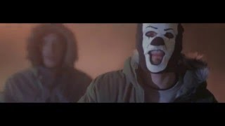 the Chemodan - Осень 2014  (Official Video)