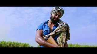 Waqt| Leather Life | Karamjit Anmol | Latest Punjabi Songs 2015 | Speed Record