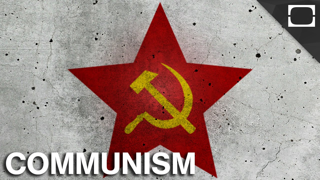 understanding communism Understanding the communist manifesto has 19 ratings and 1 review taruia said: boyle's guide to the communist manifesto used some historical basis for d.