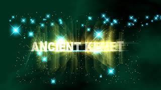 Ancient Kemet #ancientkemet #meditationmusic