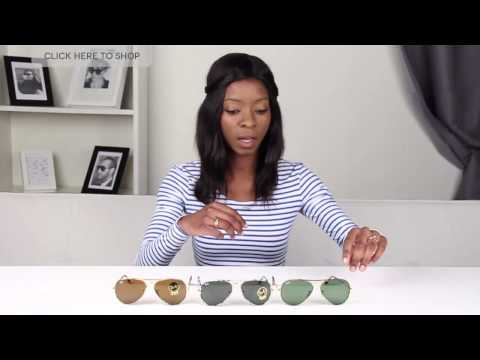 ray-ban-rb3025jm-aviator-full-color-2015-summer-collection-review