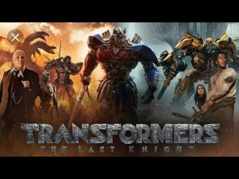 transformers revenge of the fallen mp4moviez