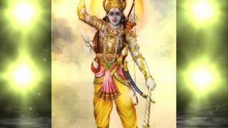 Om Jai Jagdish Hare ( Truly Amazing )
