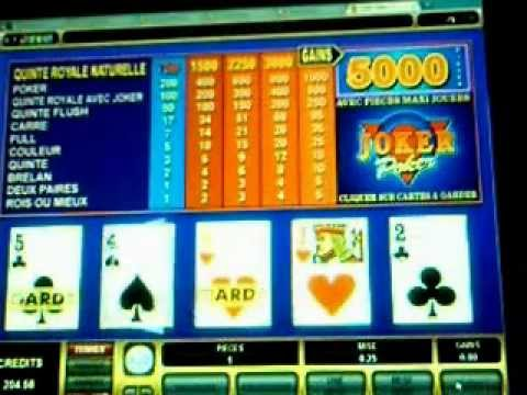 Casino en ligne video poker bettorsupportcom book book casino online sport sport