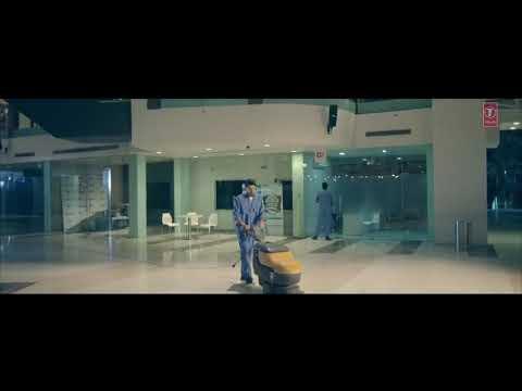 3-Saal (Full Video) | Akhil | Permish Verma | Latest Song 2018