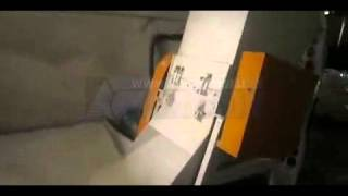 Дробилка для пластика и высечки | ASTRONCOMPANY.RU(, 2014-03-10T20:35:03.000Z)