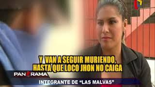 Constanzo vs Las Malvas: guerra entre pandillas y muerte continúan en el Callao