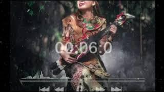 Download Mp3 Basampuk Mate