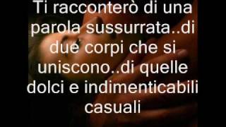 Roberto Cacciapaglia Floating E poi by Skery