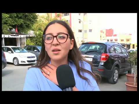المغرب: هل تشكل مقاطعة السلع سلاحا جديدا ضد الغلاء؟ نقطة حوار  - 16:22-2018 / 5 / 14