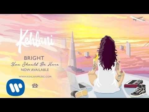 Download Kehlani - Bright (Official Audio)