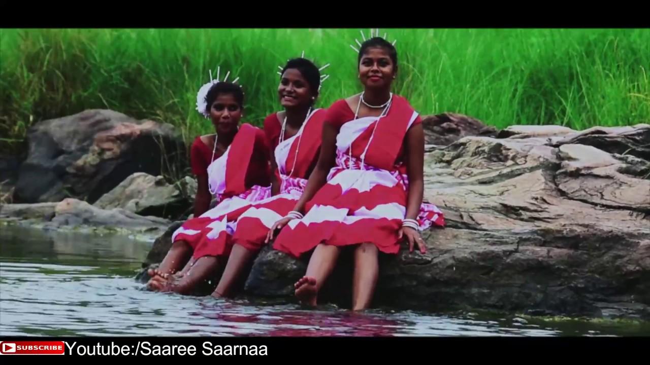 Nagpur Kar Kora || Nagpuri Hits || Covered Dance Video @1080P Full HD Video