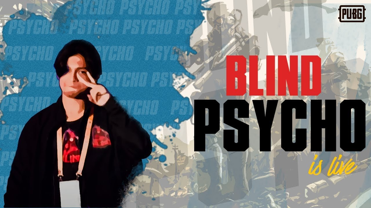 Fun Classics & Customs LIVE | PsychoBLIND