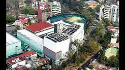 Solar Company Cream Ridge Nj Solar Installation Cream Ridge Nj