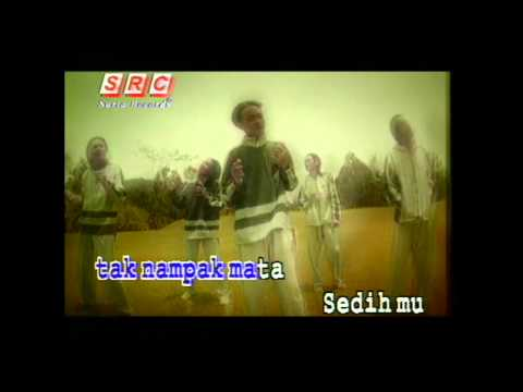 New Boyz - Luka Mu Luka Ku Jua (Official Music Video - HD)