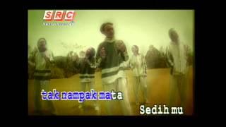 New Boyz Luka Mu Luka Ku Jua - HD.mp3