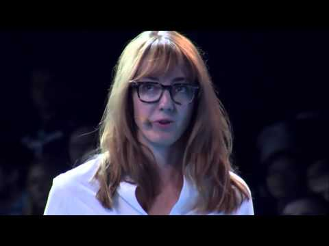The Shape of Things to Come - Beth Altringer
