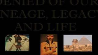KINGS OF KEMET Thumbnail