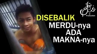 Video Disebalik MERDU-nya, Ada MAKNA-nya (Kisah hafiz Al-Quran yang dipenjara) download MP3, 3GP, MP4, WEBM, AVI, FLV Juni 2018