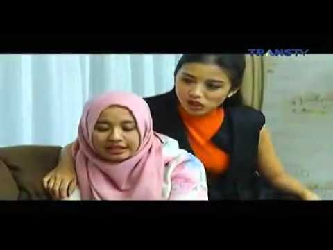BBB STORY TRANS TV - VIDEO KLIP BARU