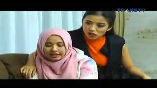 "BBB STORY TRANS TV - VIDEO KLIP BARU ""BEST FRIEND FOREVER"" part3"
