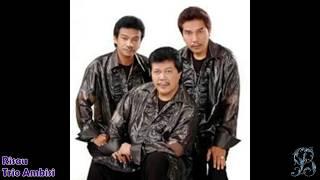 Risau - Trio Ambisi
