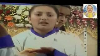 "Manav Dharma  :- Bhutanese "" Dzongkha "" Songs"